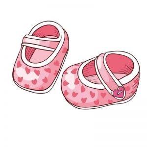 Baby Footwear