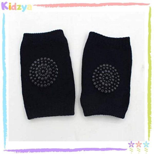 Black Baby Knee Pad Online Best Price In Pakistan
