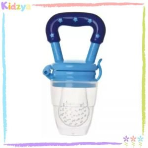 Blue Baby Fruit Pacifier Price In Pakistan
