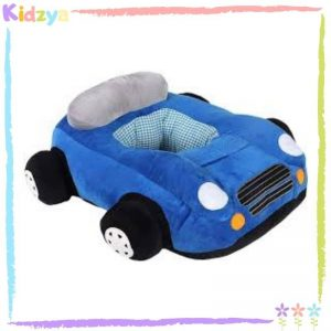 Blue Sofa Car Seat For Babies Best Price In Pakistan