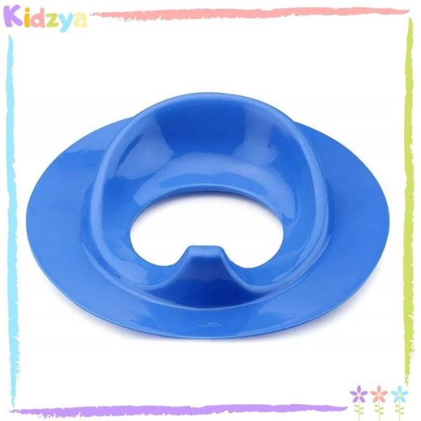 Farlin Blue Potty Seat For Training Babies