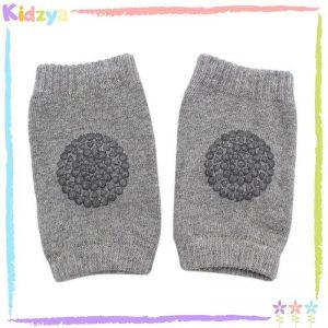 Grey Baby Knee Pad Best Price In Pakistan