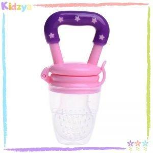 Pink Baby Fruit Pacifier Best Price In Pakistan