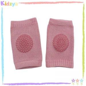 Pink Baby Knee Pad Best Price Online In Pakistan