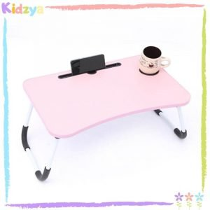 Portable Folding Laptop Table At Best Price In Pakistan